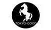 Tokyo-gogo.com